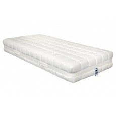Intellifoam Deluxe Mattress