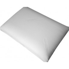Intellifoam Superdeluxe Pillow