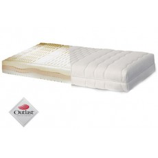 Intellifoam Ultimate Mattress
