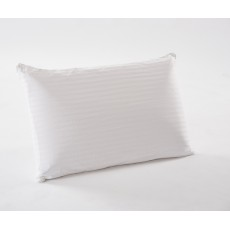 Dunlopillo Pillows