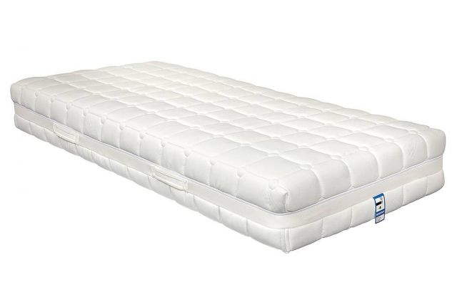 Intellifoam Superdeluxe Mattress